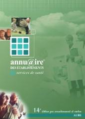 liste des établissements de santé Aube (10)