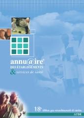 liste des établissements de santé Aude (11)