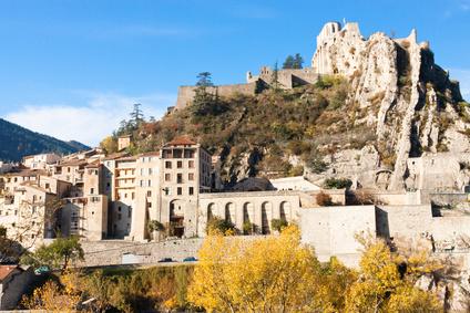 annuaire santé Alpes-de-Haute-Provence