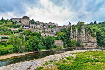 annuaire santé Ardèche