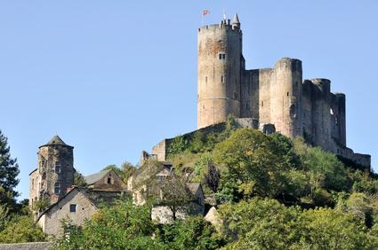 annuaire sante Aveyron