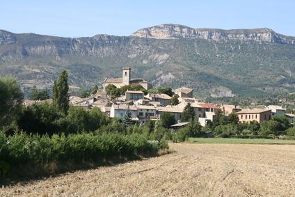annuaire sante Drôme