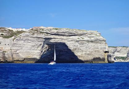 annuaire sante Corse-du-sud