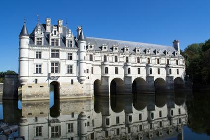 annuaire sante Indre-et-Loire