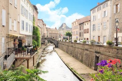 annuaire santé Loire