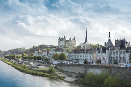 annuaire santé Maine-et-Loire