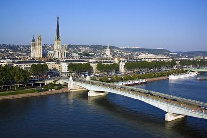 annuaire sante Seine-Maritime